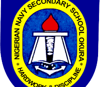 Nigerian Navy Secondary Schools Admission List 2020/2021 is Out – Check NNSS Result