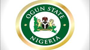 Ogun State TESCOM Past Questions and Answers PDF for 2020 ...
