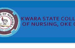 Kwara State College of Nursing (KWCON) General Nursing Admission Form 2020/2021 is Out