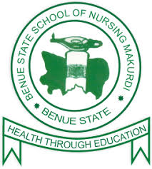 Benue State School of Nursing Past Questions