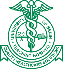 UBTH School of Nursing Past Questions and Answers