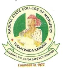 Kaduna State College of Nursing Past Questions