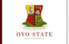 Oyo State Hospitals Management Board Recruitment