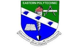 EAST POLY Post UTME Past Questions