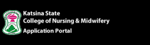 Katsina State College of Nursing and Midwifery Past Questions