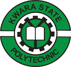 Kwara State Poly Post UTME Past Questions