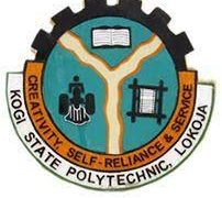 kogi State Polytechnic (KSP) Post UTME (ND) Form for 2020/2021 Admission is Out